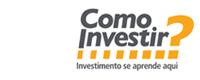 como-investir